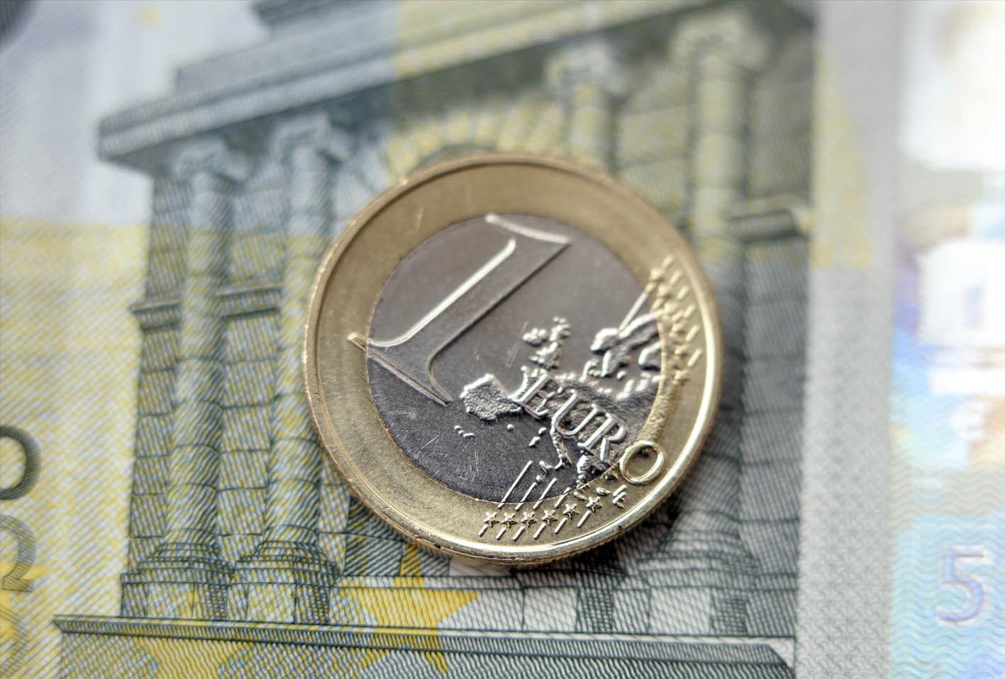 forex valiutos keitiklis euras opcionų prekybos remontas