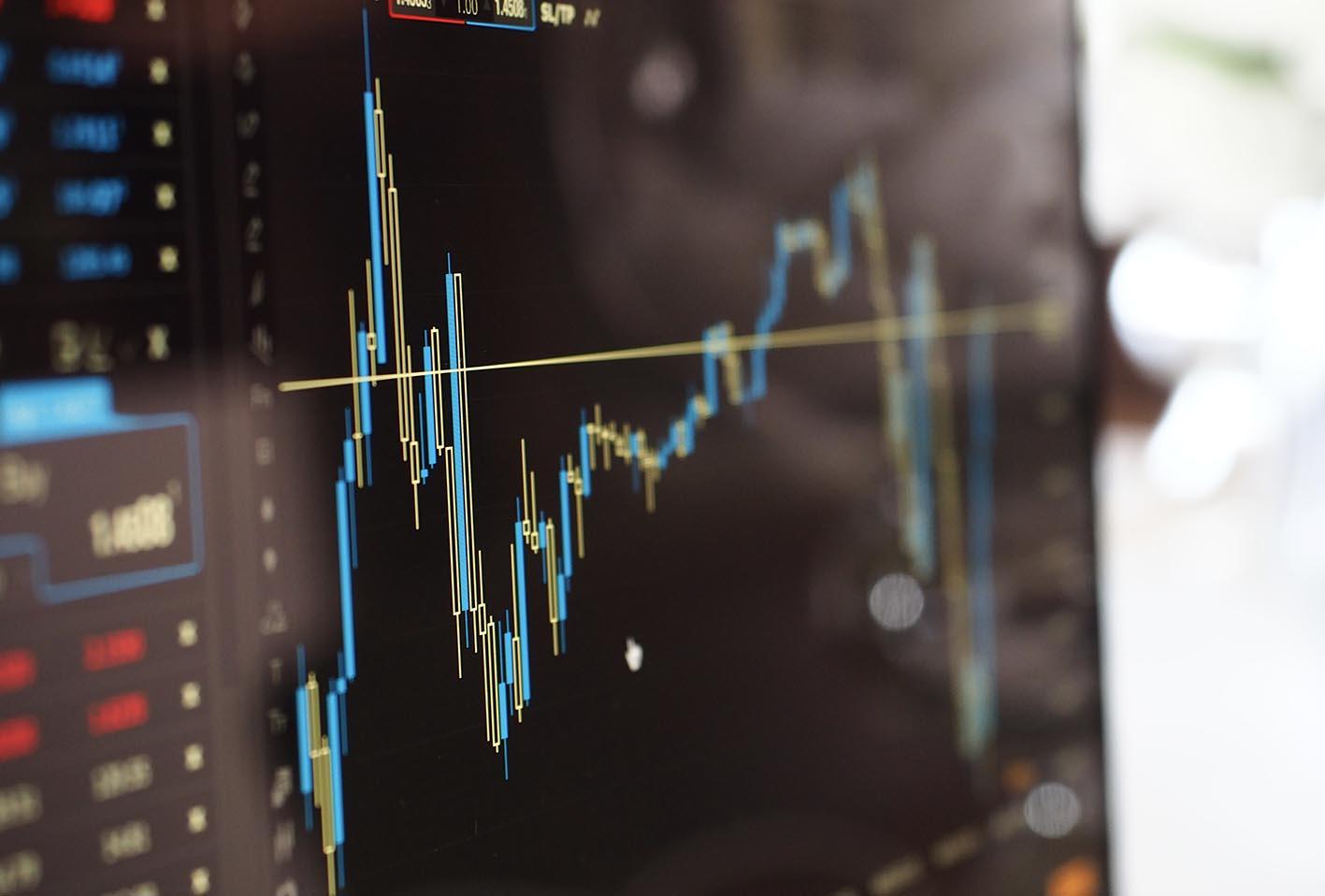 Bitcoin brokeris glenn beck
